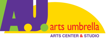Arts Umbrella